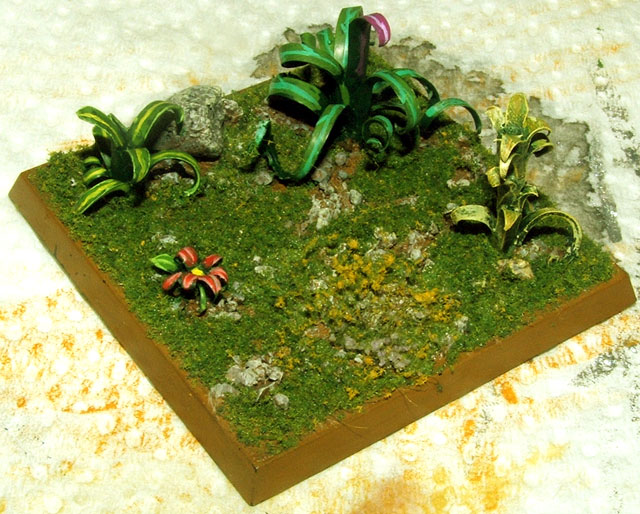 sprueplantsfinal